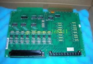 GE Fanuc INPUT MODULE IC600BF805 good in condition for industry use