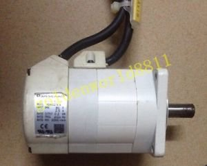 USED PANASONIC AC Servo Motor MSMA021A1A good in condition for industry use