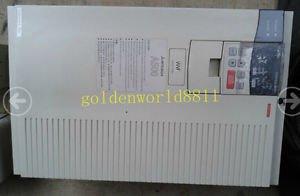 MITSUBISHI inverter FR-A540-18.5K-CH 18.5KW 380V for industry use