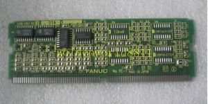 FANUC Circuit board A20B-2902-0672 good in condition for industry use