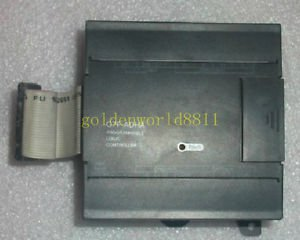 LG/LS Analog expansion module G7F-ADHA good in condition for industry use