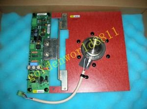 AB PC BOARD 80190-220-01-R/80190-219-01G +81001-340-71-R for industry use