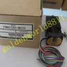 NEW VEXTA Oriental Motor PMM33AH-MG20 good in condition for industry use
