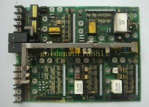 FANUC Drive board A20B-2101-0023 good in condition for industry use