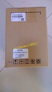 NEW Delta frequency converter VFD007B43A 0.75KW 380V for industry use