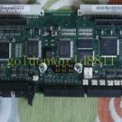 SIEMENS CUVC motherboard 6ES7090-0XX84-0AB0 good in condition for industry use