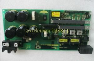 FANUC Power Supply Board A16B-2203-0651 good in condition for industry use