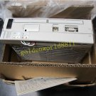 NEW Mitsubishi driver amplifier MR-H40AN good in condition for industry use