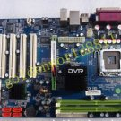 DVR Monitoring motherboard PC-DVR-945GC-L good in condition for industry use