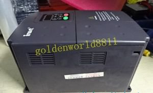 Invt inverter CHF100-015G/018P-4 15KW380V good in condition for industry use