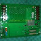 Siemens inverter CUR board 6SE7041-8HK85-1MA0 good in condition for industry use