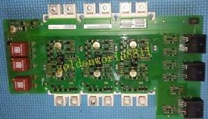 Siemens drive board A5E00825004-0 A5E00805004 690V for industry use