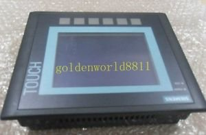 Siemens HMI 6AV6 640-0DA11-0AX0 6AV6640-0DA11-0AX0 for industry use
