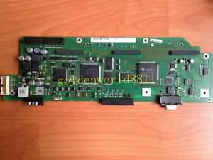 SIEMENS 6SE70 Inverter CUCP motherboard A5E00444036 for industry use