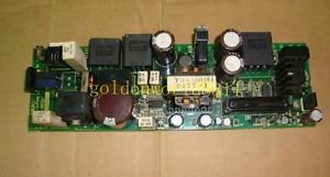 FANUC Circuit board A16B-2001-0890 good in condition for industry use