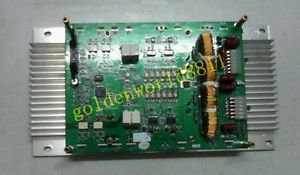 JUKI AMS215D driver board M86055810A0 good in condition for industry use