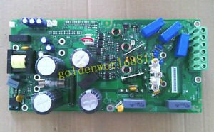 ABB inverter power supply board RINT-5211C good in condition for industry use