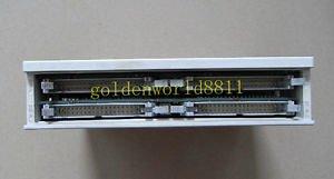 MITSUBISHI Remote I/O unit FCUA-DX120 good in condition for industry use