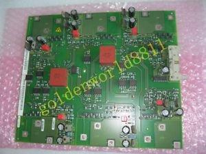 Siemens Inverter trigger board 6SE7031-0EE84-1JC0 for industry use