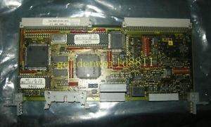 Siemens inverter board 6SE7090-0XX84-0AA1 6SE7 090-0XX84-0AA1 for industry use