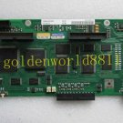 SIEMENS 6SE70 Inverter CUVP-02 board A5E00158600 for industry use