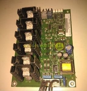 ABB inverter Control board AFIN-01C good in condition for industry use