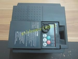 Mitsubishi inverter FR-E740-2.2K-CHT 380V good in condition for industry use