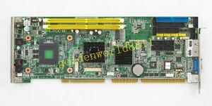 NEW ADVANTECH Industrial motherboard PCA-6008VG for industry use