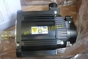 NEW Panasonic MSME402GCG AC Servo Motor 4KW good in condition for industry use