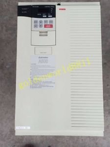 MITSUBISHI inverter FR-A540-15K-CH 15KW 380V good in condition for industry use