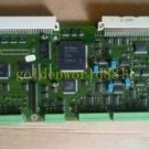 NEW SIEMENS C98043-A1680-L1 6SE7090-0XX85-1DA0 for industry use