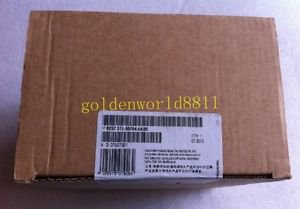 NEW Siemens CPU module 6ES7 312-5BF04-0AB0,6ES7312-5BF04-0AB0 for industry use