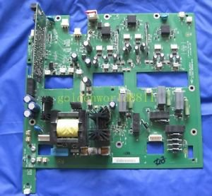 ABB inverter ACS800 Drive plate RINT-5611C (RINT5611C) for industry use