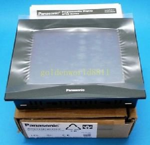 NEW GT32 AIG32MQ02D-F AIG32MQ02D Panasonic Programmable Display for industry use
