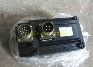 Yaskawa AC servo motor SGMSH-15ACA61 good in condition for industry use