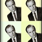 "Marlin Brando POP ART 1-11""X 14"" Photographic Images"