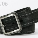 DSQUARED2 Men's Casual Genuine Leather Belt