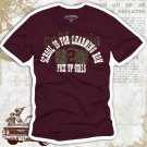 """Pick up Girls"" Hollywood Vintage Style Men's T-shirt"