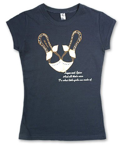 """Sandals"" Hollywood Vintage Style Women's T-shirt"