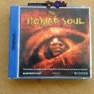 The Nomad Soul - DreamCast (DC) - PAL