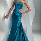 slight mermaid skirt 2312 sexy prom dresses