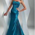slight mermaid skirt 2312 sexy prom dresses