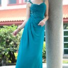 Party Dresses For Girls Beaded Floor Length Party Dresses