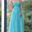 Sexy floor length Backless Party Dresses For Women