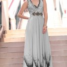 New Design Sexy Floor Length Long Party Dresses For Women
