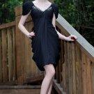 Little black dresses Short Party Dresses