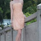 Short paragraph 2012 elegant evening dresses Short Party Dresses