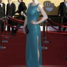 Celebrity Dresses at Screen Actors Guild Awards