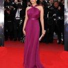 Cannes Film Festival Celebrity Dresses