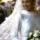 Netherlands Princess M